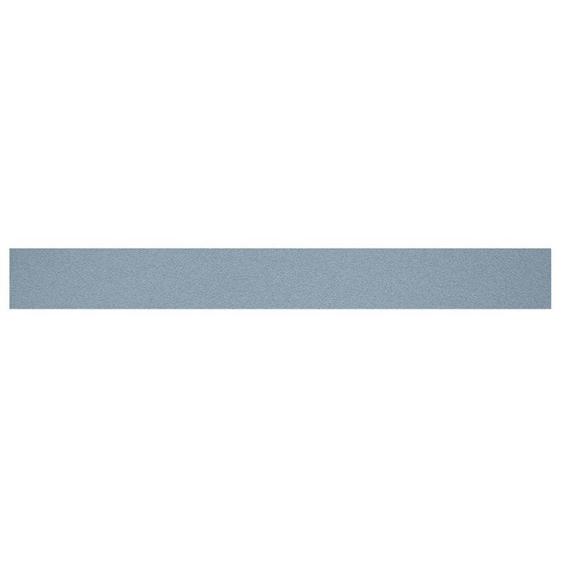 Набор сменных файлов для прямой пилки Staleks Pro papmAm Exclusive 22 150 грит (50 штук)