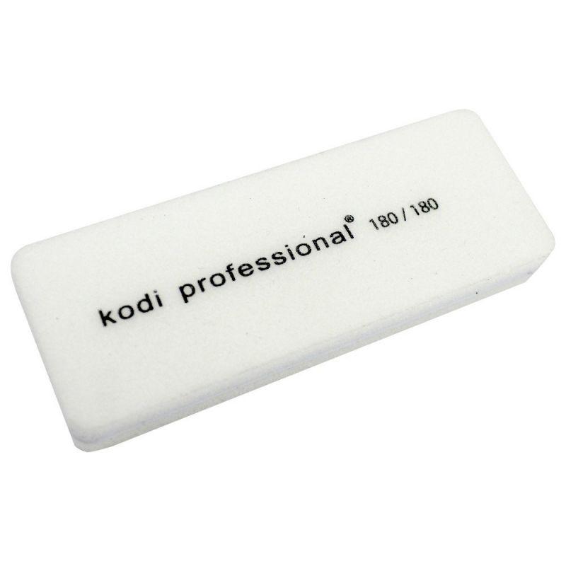 Баф Kodi Professional Mini (180/180 грит)