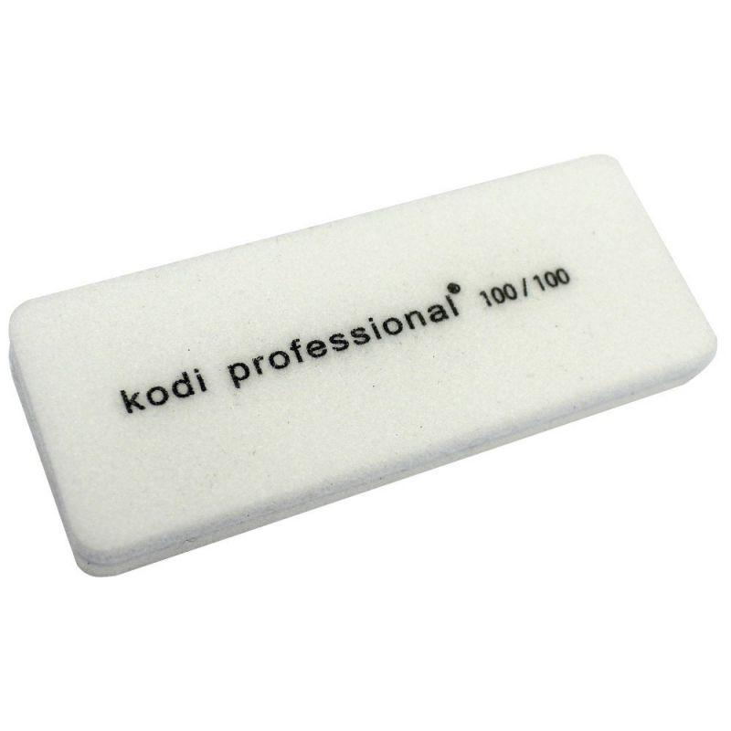 Баф Kodi Professional Mini (100/100 грит)