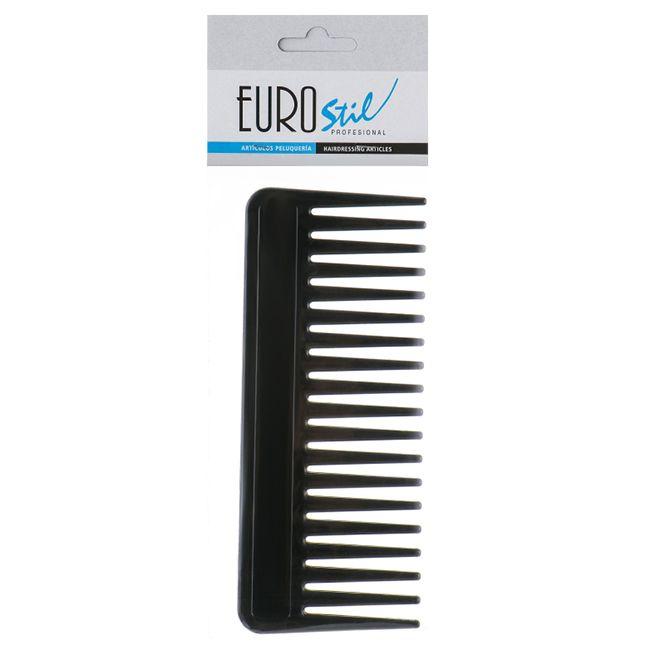 Расческа для волос EuroStil 00426