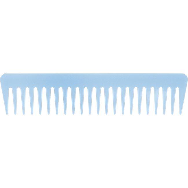 Расческа для волос модельная EuroStil 00427