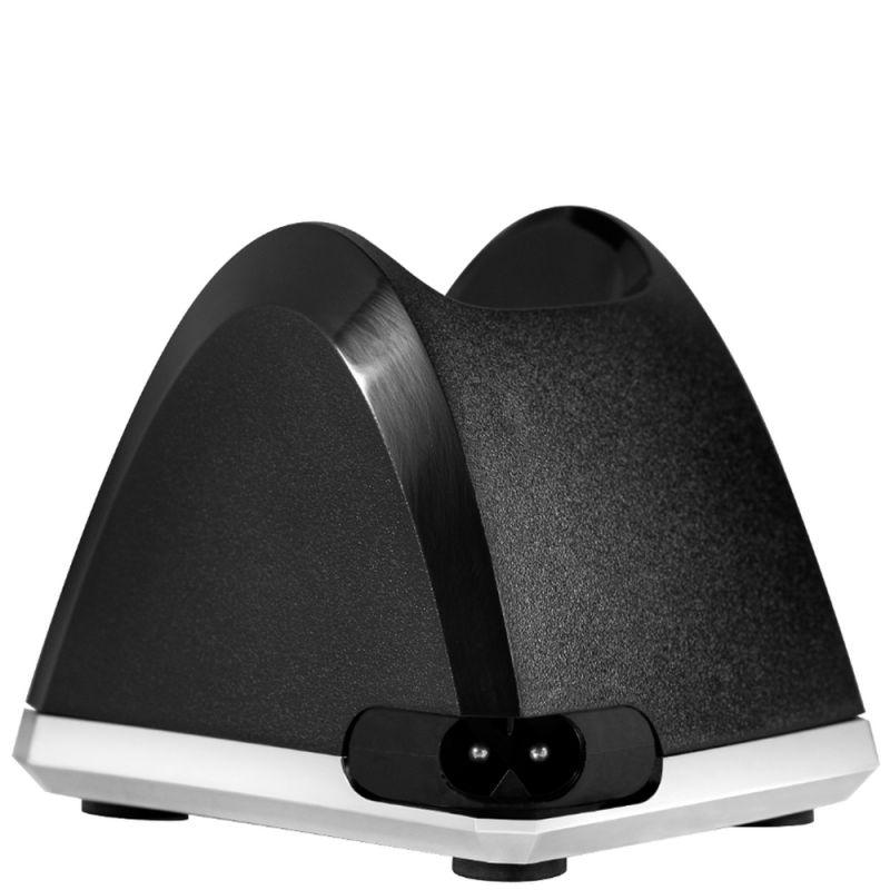 Подставка для зарядки Wahl Cordless Clipper Charge Stand