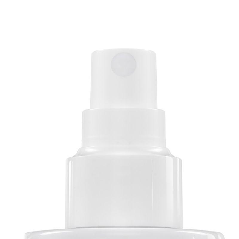 Многофункциональный спрей для окрашенных волос L'Oreal Professionnel 10 in 1 Vitamino Color A-OX 190 мл