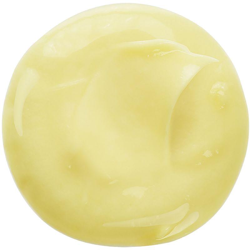 Кондиционер для восстановления поврежденных волос L'Oreal Professionnel Absolut Repair Gold Quinoa+Protein Conditioner 200 мл