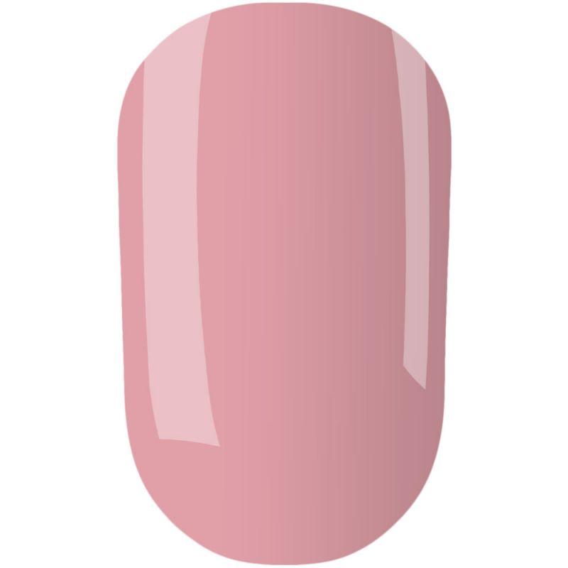 Гель-лак Couture Colour №142 (телесно-розовый, эмаль) 9 мл