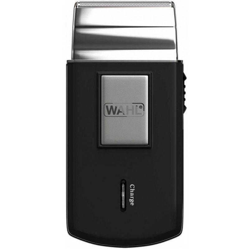 Шейвер (электробритва) Wahl Mobile Shaver