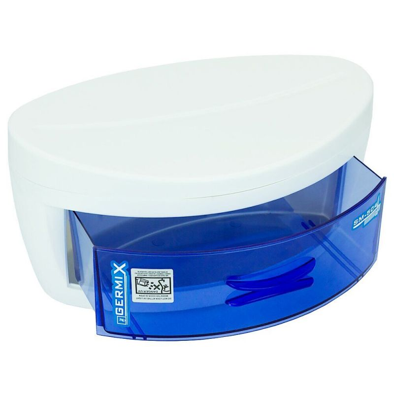 Стерилизатор ультрафиолетовый Germix SM-504B