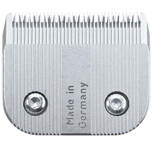 Ножевой блок для машинки Moser 1245-7300 №50F Blade 0,05 мм