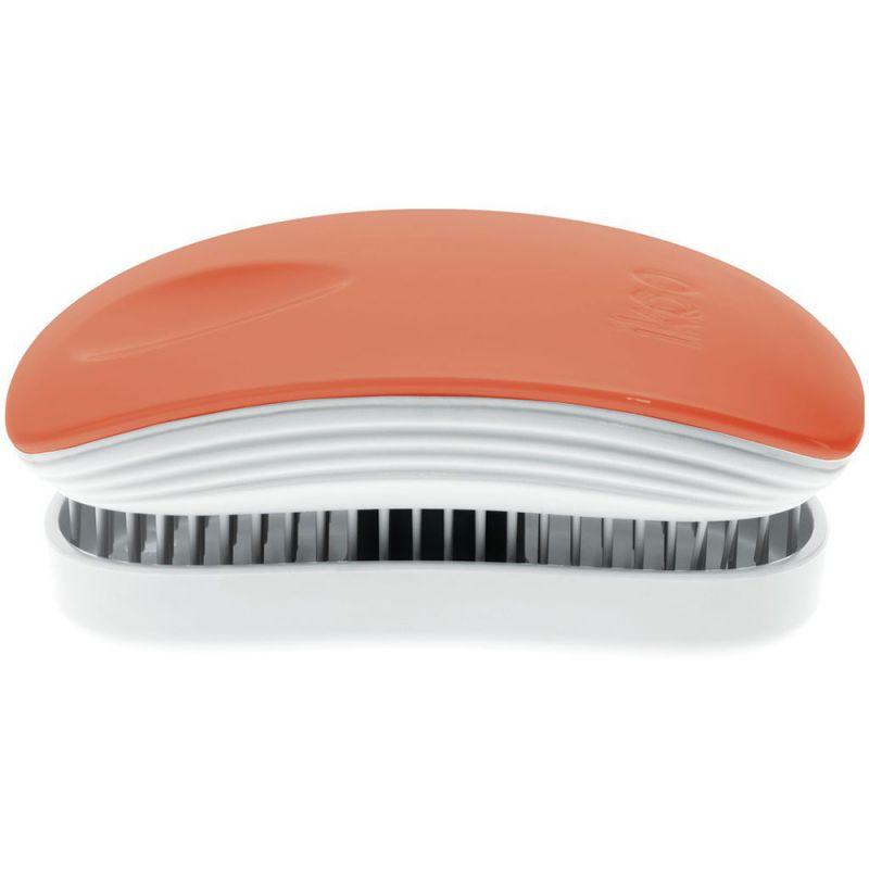 Расческа для волос Ikoo Paradise Collection Pocket Orange Blossom