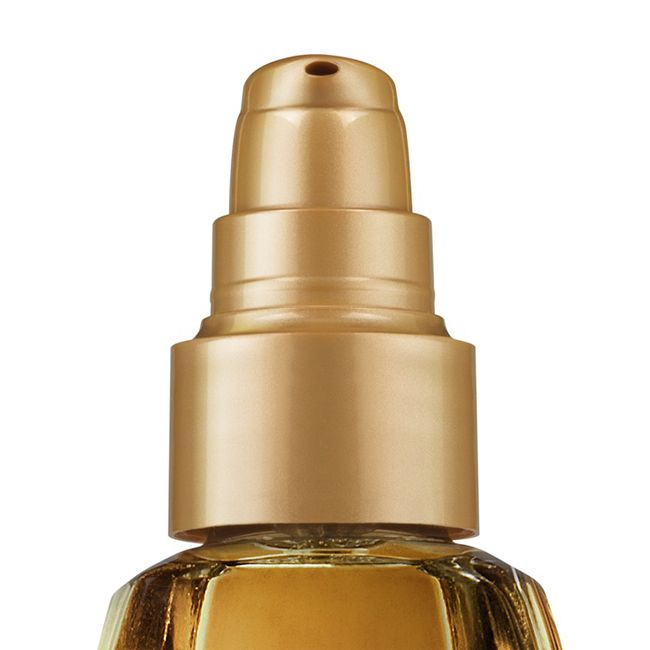 Питательное масло L'Oreal Professionnel Mythic Oil High Concentration Argan Oil 100 мл