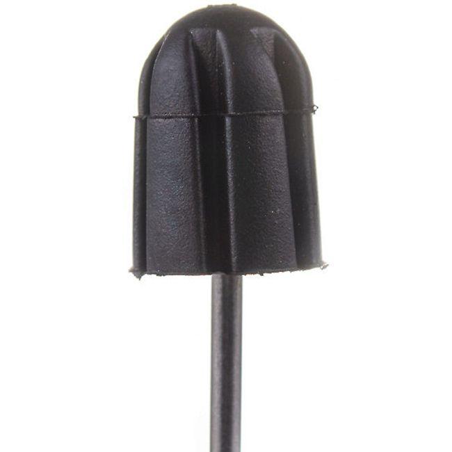Резиновая основа A6954 (диаметр 13 мм)