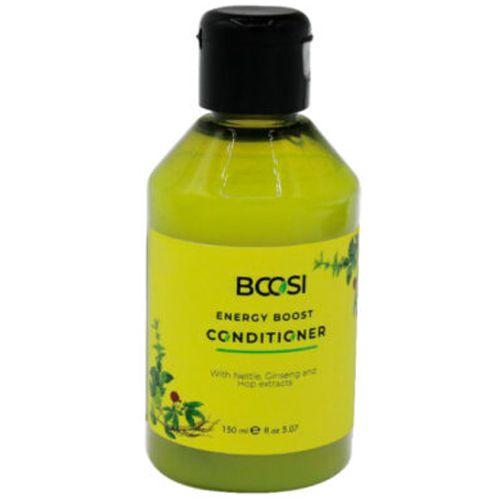 Кондиционер для волос укрепляющий Kleral System Bcosi Energy Boost Conditioner 150 мл