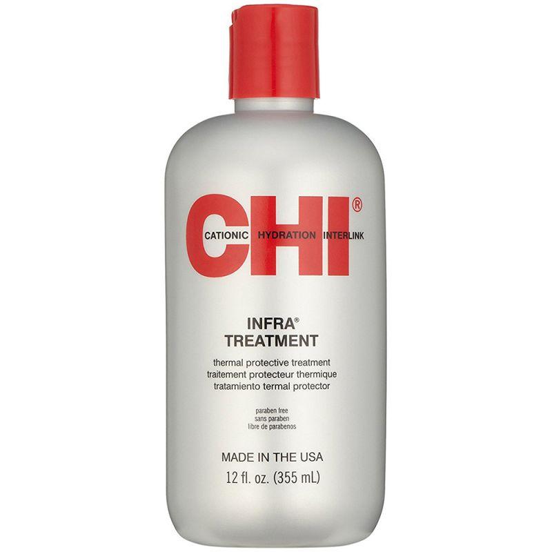 Маска-кондиционер для волос CHI Infra Treatment 355 мл