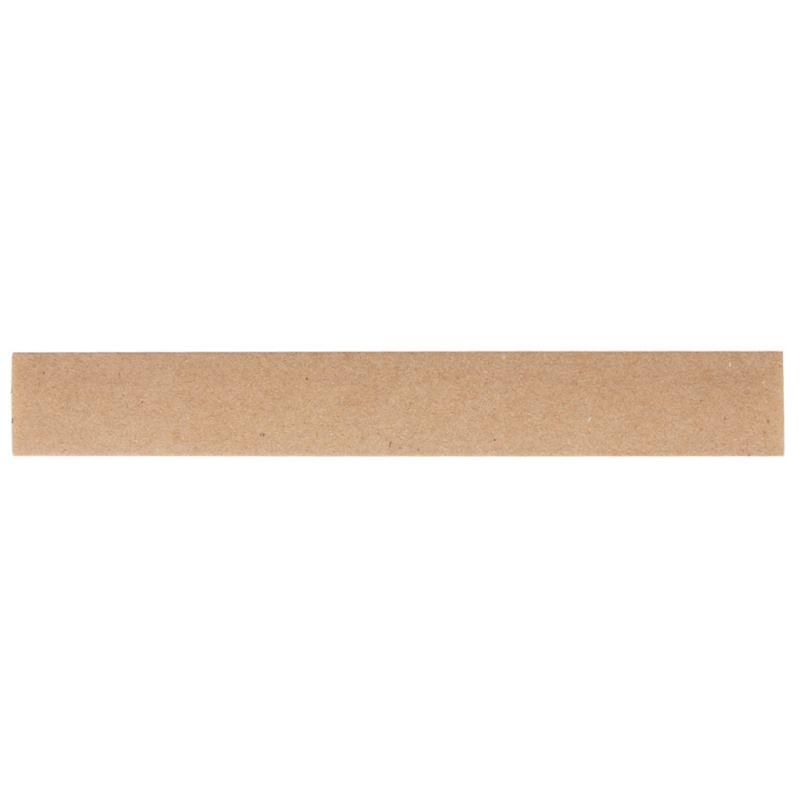 Набор сменных файлов-чехлов для пилки Staleks Pro DFCE-22-100 Expert 22 100 грит (50 штук)