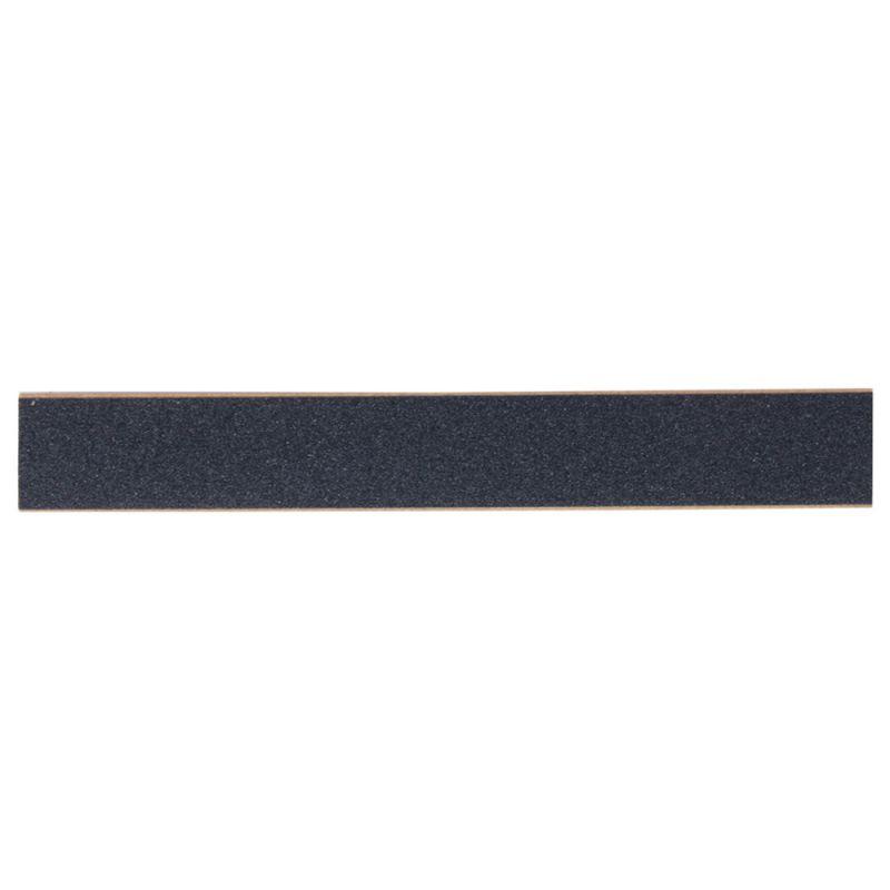 Набор сменных файлов-чехлов для пилки Staleks Pro DFCE-22-180 Expert 22 180 грит (50 штук)