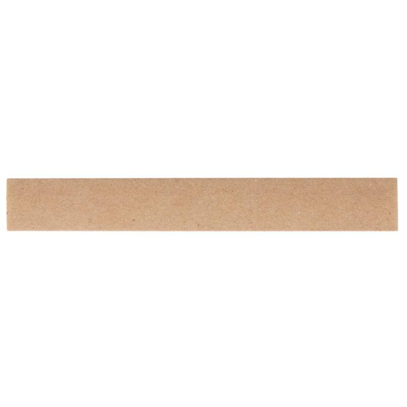 Набор сменных файлов-чехлов для пилки Staleks Pro DFCE-22-240 Expert 22 240 грит (50 штук)