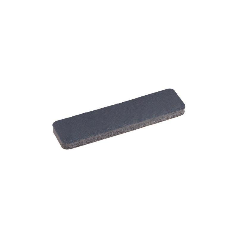 Файлы для пилки Staleks Pro DFE-51-240 Expert 51 (240 грит) 10 штук