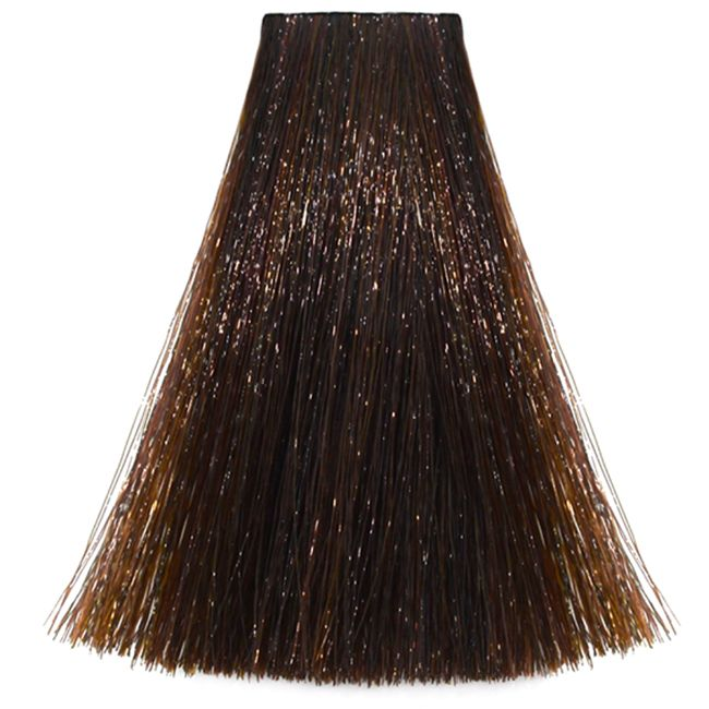 Крем-краска для волос Matrix Socolor.beauty 4BC (шоколадно-медный шатен) 90 мл