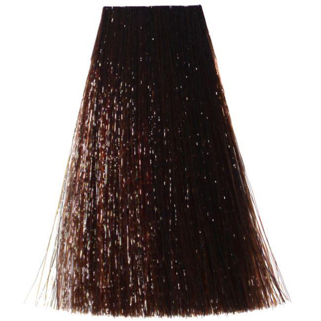 Крем-краска для волос Matrix Socolor.beauty 4M (шатен мокка) 90 мл