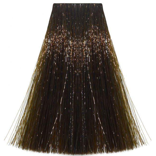Крем-краска для волос Matrix Socolor.beauty 5N (светлый шатен) 90 мл