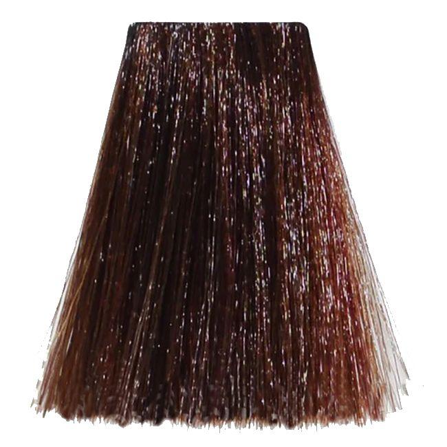 Крем-краска для волос Matrix Socolor.beauty 6BС (темный блондин коричнево-медный) 90 мл