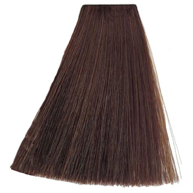 Крем-краска для волос Matrix Socolor.beauty 6MM (темный блондин мокка) 90 мл