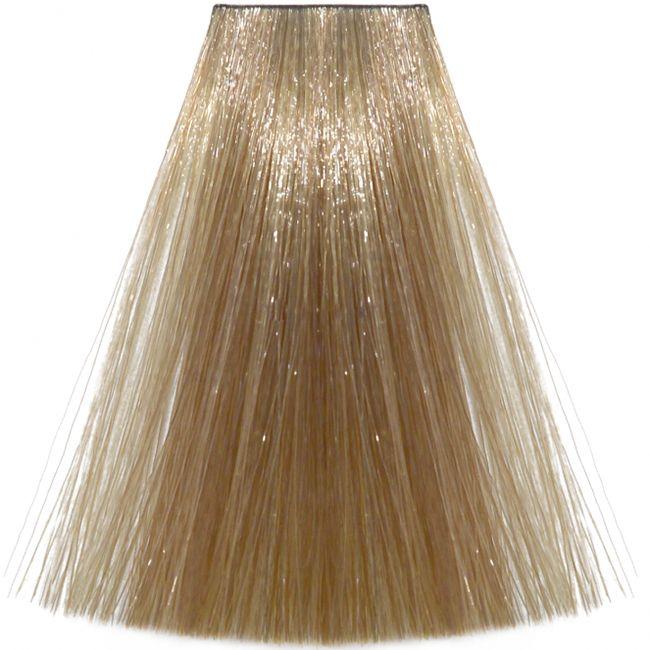 Крем-краска для волос Matrix Socolor.beauty 9N (очень светлый блондин) 90 мл