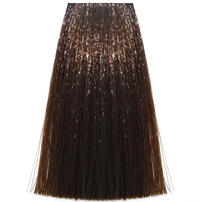 Крем-краска для волос SOCOLOR.beauty тон 5A, 90 мл Matrix