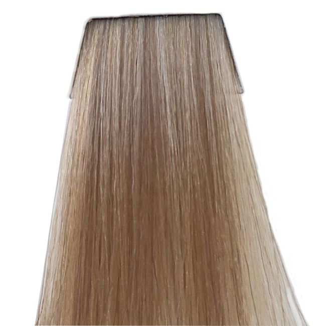 Крем-краска для волос Matrix Socolor.beauty 10P (супер светлый блондин жемчужный) 90 мл