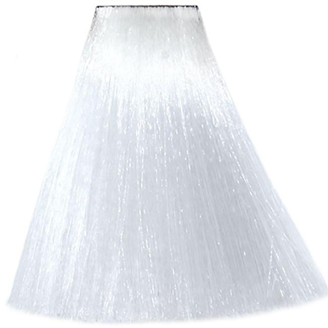 Крем-краска для волос Matrix Socolor.beauty Clear (прозрачный) 90 мл