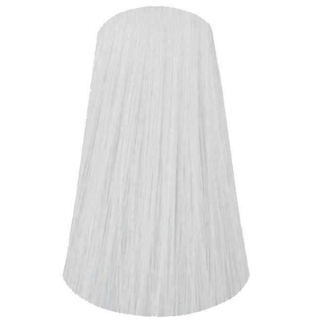 Крем-краска для волос тон в тон Matrix Color Sync Clear (прозрачный) 90 мл