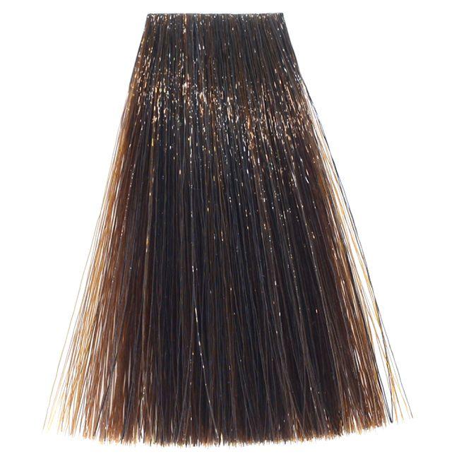 Крем-краска для волос Matrix Socolor.beauty Extra Coverage 506N (темный блондин, для седины) 90 мл