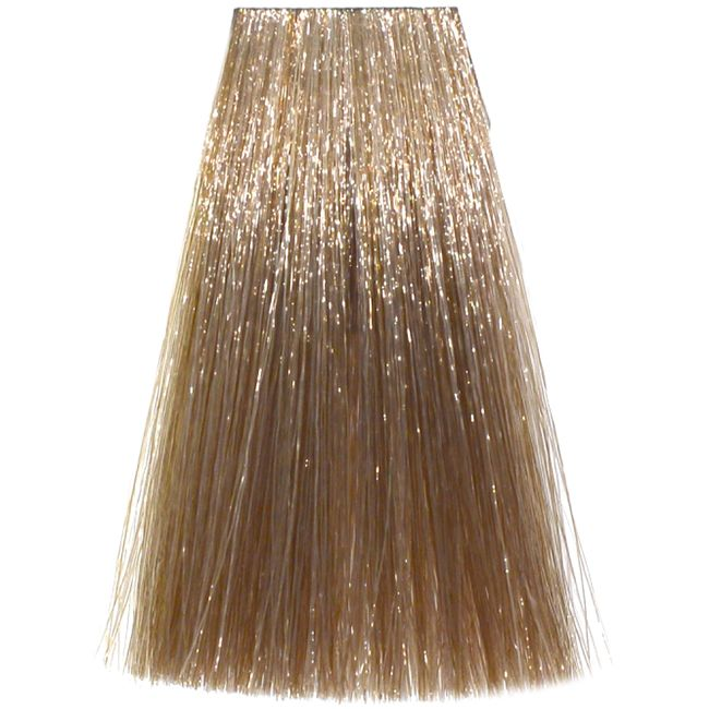 Крем-краска для волос Matrix Socolor.beauty Extra Coverage 509N (очень светлый блондин, для седины) 90 мл