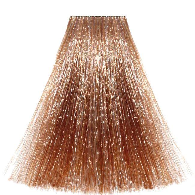 Крем-краска для волос Matrix Socolor.beauty Extra Coverage 508M (светлый блондин мокка, для седины) 90 мл