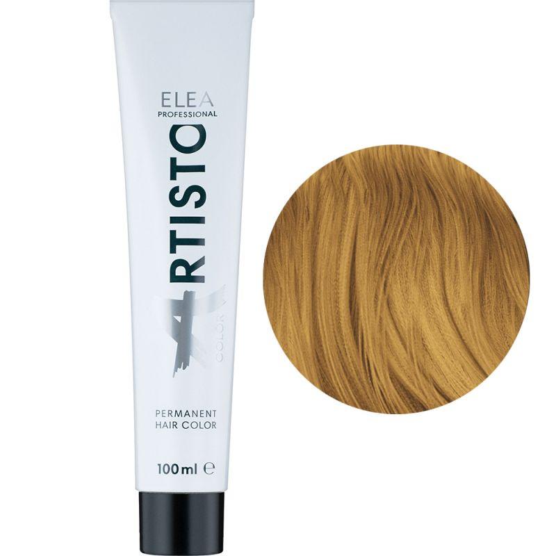 Крем-краска для волос Elea Professional Artisto Color 12 (специальный блондин) 100 мл