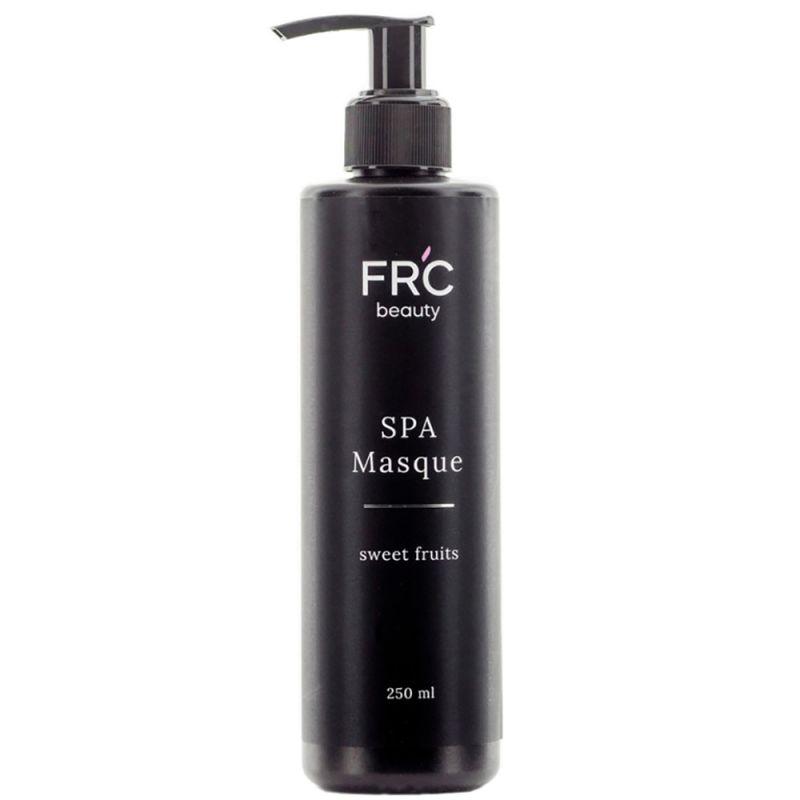 Маска SPA для рук и ног FRC Beauty SPA Masque Sweet Fruit 250 мл