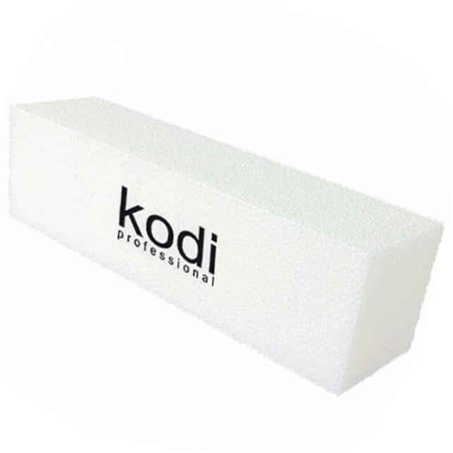 Баф Kodi Professional (80/180 грит, брусок)