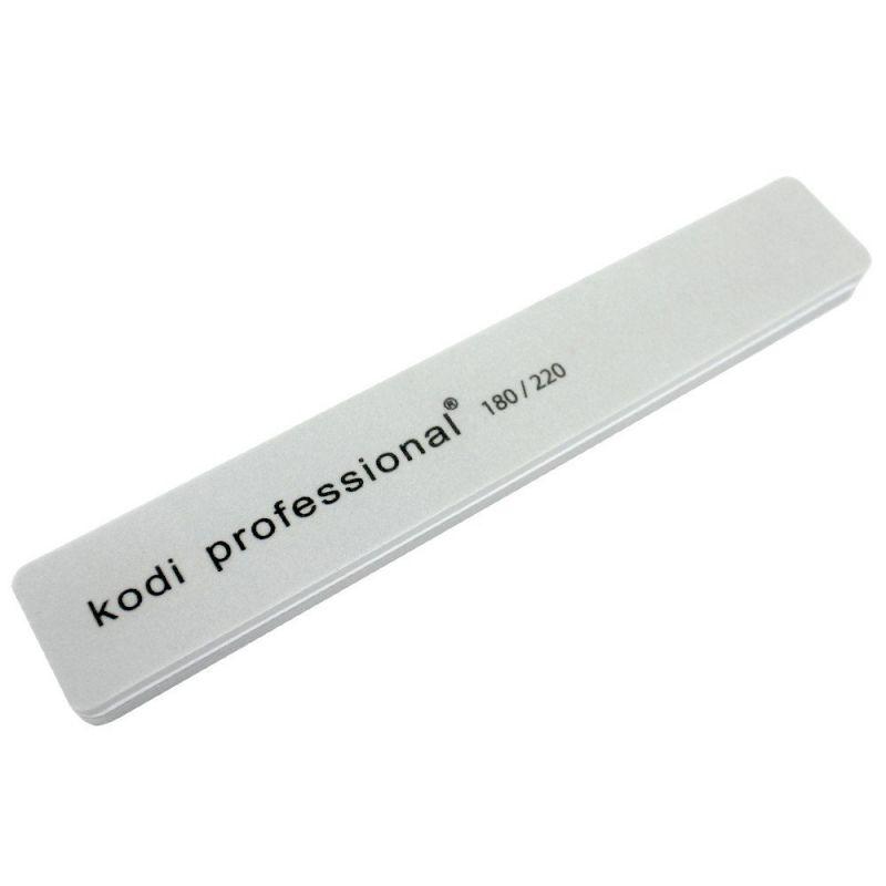Баф Kodi Professional (180/220 грит, прямоугольный)