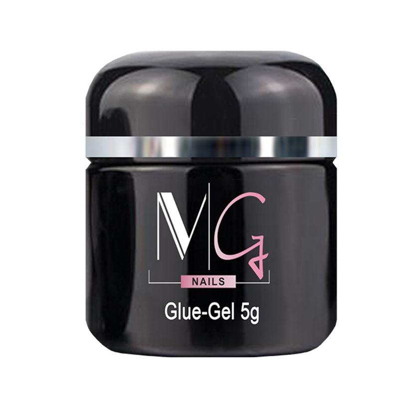Гель-клей MG Glue Gel 5 грамм