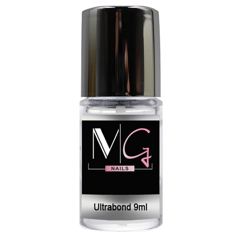 Праймер безкислотный MG Ultrabond 9 мл