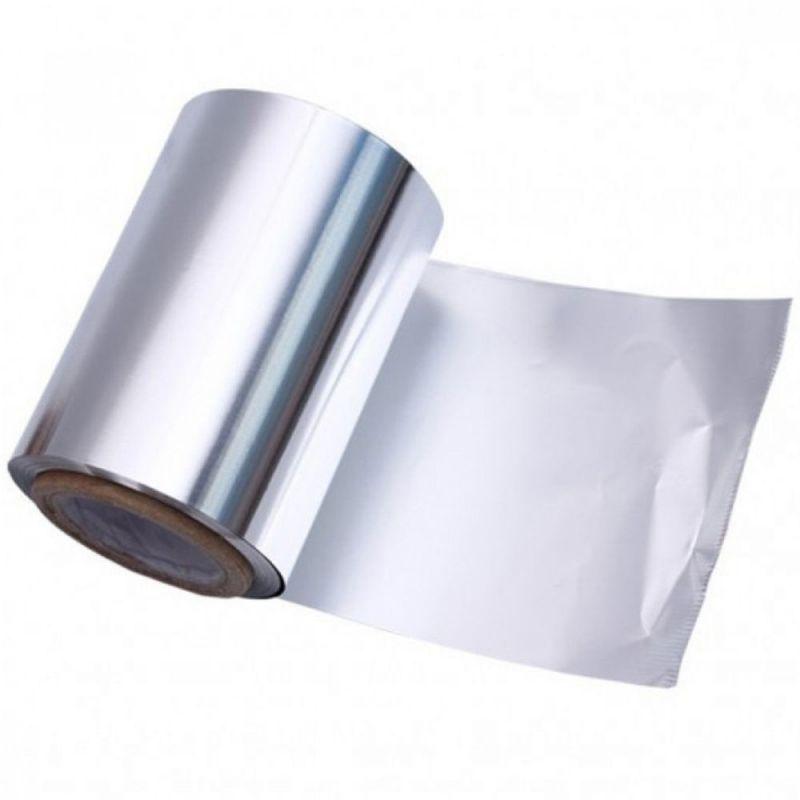 Фольга для мелирования Opra 14 мкм 50 м