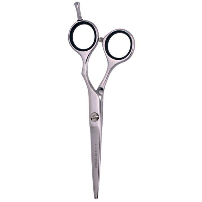 Ножницы для стрижки Proline STU 06-5.5