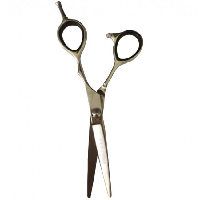 Ножницы для стрижки Proline STU 11-55