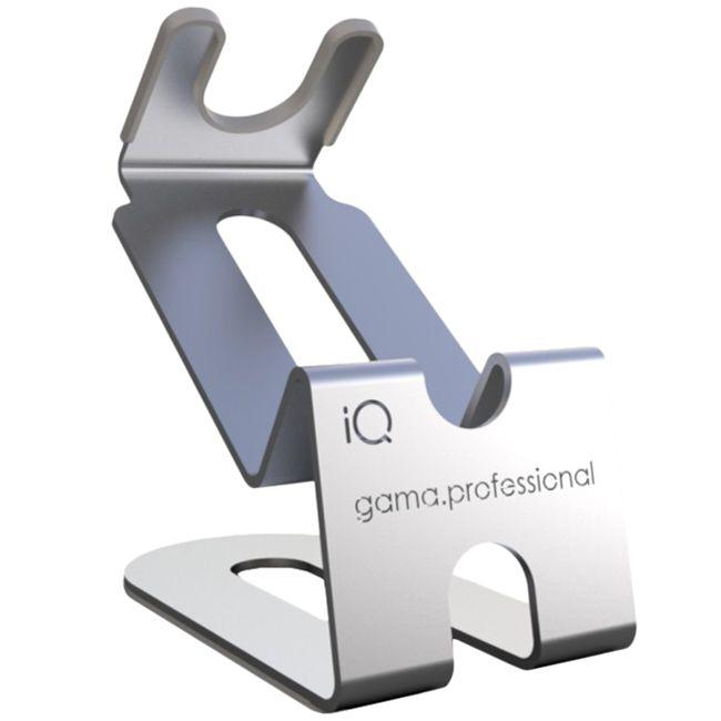 Подставка фена GaMa iQ PH6060 Perfetto PT9910