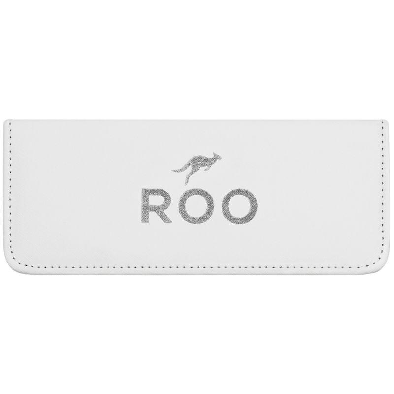"""Ножницы для стрижки ROO Professional R412855 Zen 5.5"""""""