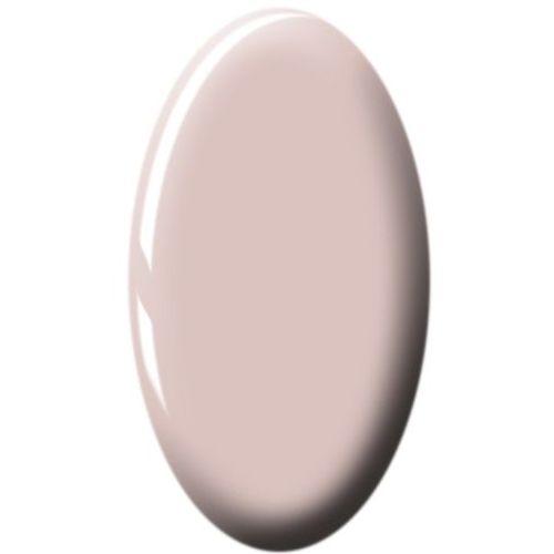 База для гель-лака камуфлирующая Siller Cover Base №6 (молочно-розовый) 8 мл
