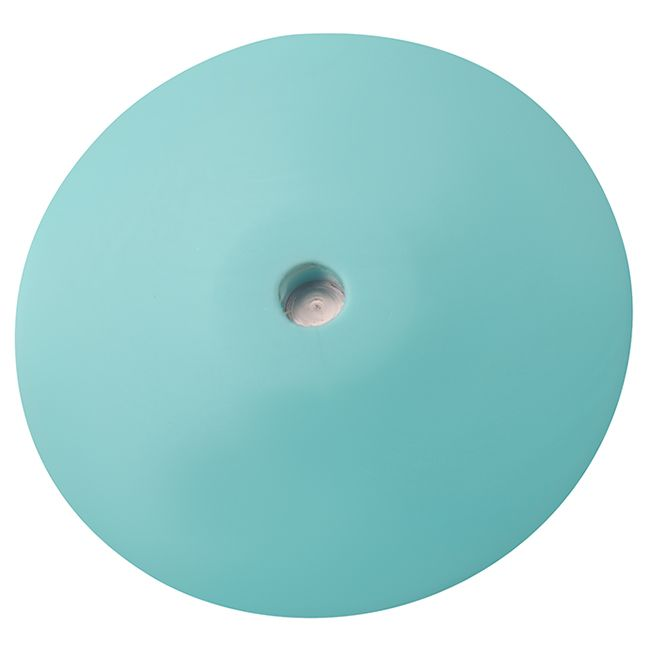 Педикюрный диск Staleks Pro SPDset-20 Pododisc M 20 мм (180 грит) (5 штук)