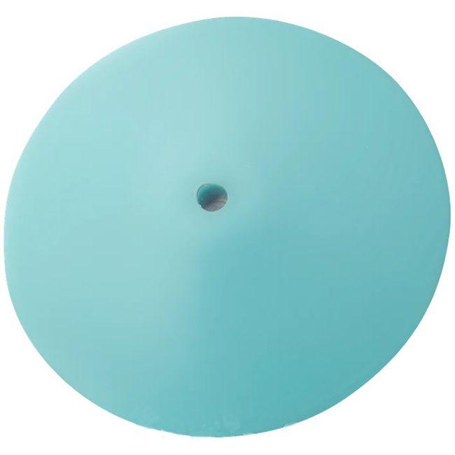 Педикюрный диск Staleks Pro SPDset-25 Pododisc L 25 мм (180 грит) 5 штук