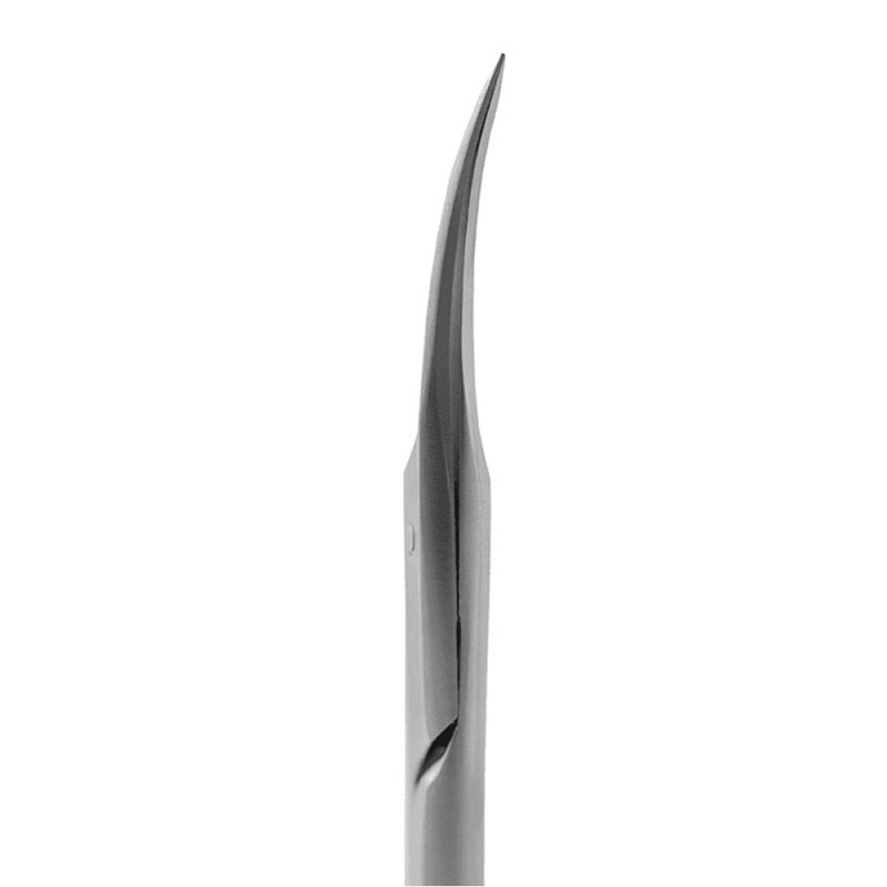 Ножницы для кутикулы Staleks Pro SS-40/3 Smart 40 Type 3 24 мм